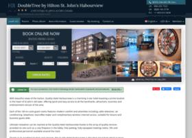 Quality-hotel-st-johns.h-rez.com