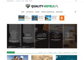 quality-hotels.pl