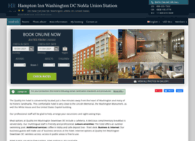 quality-inn-washington.h-rez.com