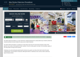 quality-president-palermo.h-rez.com