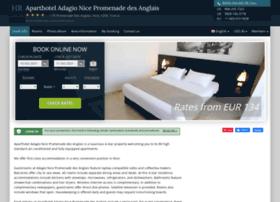 quality-suites-excellior.h-rez.com