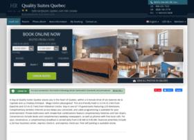 quality-suites-quebec.hotel-rez.com