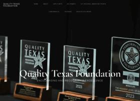 quality-texas.org