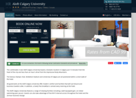 quality-universitycalgary.h-rez.com