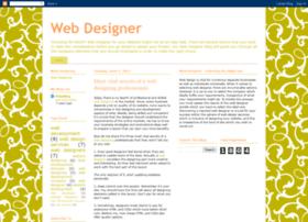 quality-web-designers.blogspot.com