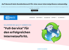 quality-webservices.at