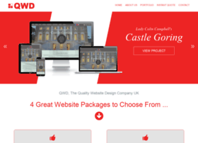 quality-website-design.co.uk