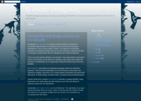 quality-website-designing.blogspot.com