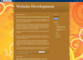 quality-website-development.blogspot.com
