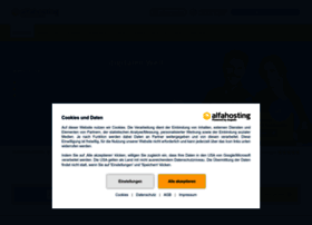 quality.alfahosting.org