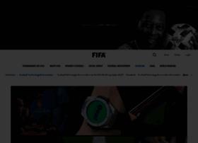quality.fifa.com