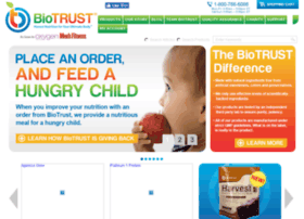 quality1tm.biotrust.com