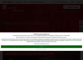 qualityaustria.com.pl