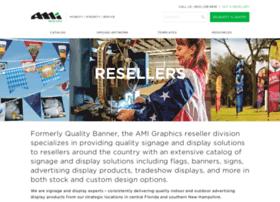 qualitybanner.com
