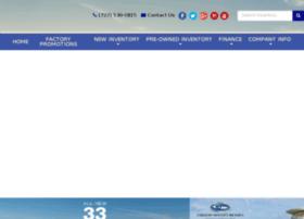 qualityboatsales.com