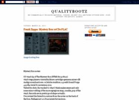 qualitybootz.blogspot.com