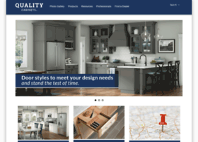 qualitycabinets.com