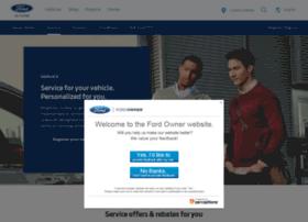 qualitycareservice.com