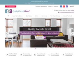 qualitycarpetsdirect.com