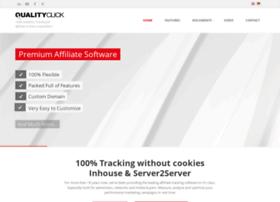 qualityclick.com