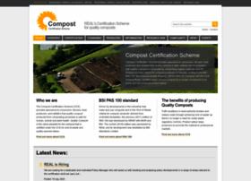 qualitycompost.org.uk