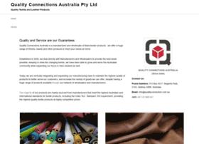qualityconnection.com.au