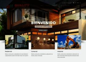 qualityconstructora.com
