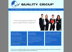 qualityconsulting.in