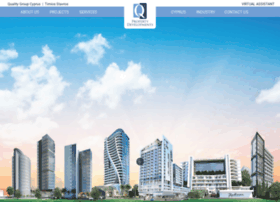 qualitydevelopments.com