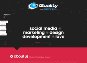 qualitydezigns.co.nz