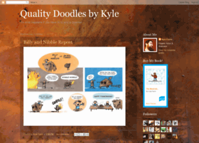 qualitydoodles.blogspot.com