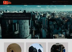 qualitydoors.com.br