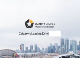 qualitydriving.ca