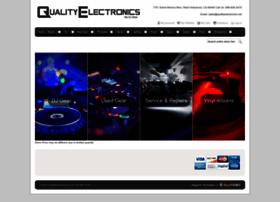 qualityelectronics.net