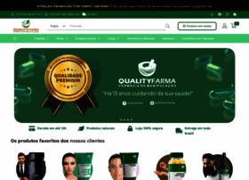 qualityfarma.com.br