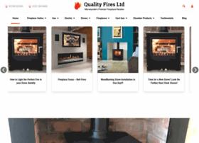 qualityfires.co.uk