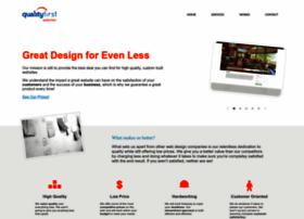 qualityfirstwebsites.com