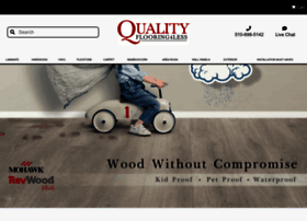 qualityflooring4less.com