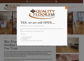 qualityfloors.com.au