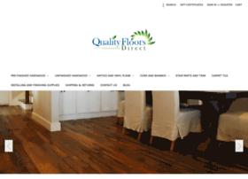 qualityfloorsdirect.com