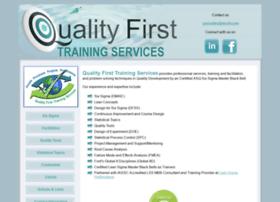 qualityforall.net