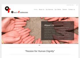 qualityfundraising.com.au