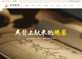 qualitygamelist.com