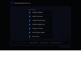 qualityheadphones.us