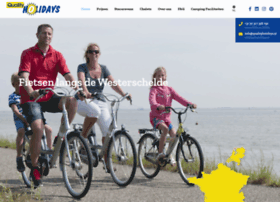 qualityholidays.nl