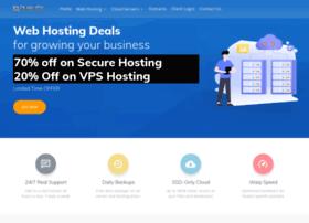 qualityhostonline.com