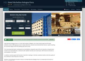 qualityhotel-bolognafiera.h-rez.com