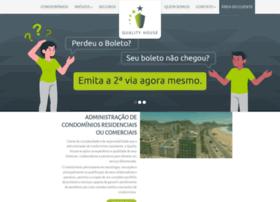 qualityhouse.com.br
