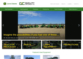 qualityimplement.com