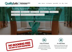 qualitylets.com